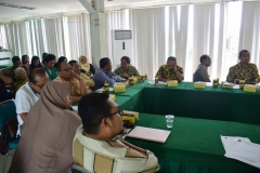 Seminar Kemaritiman Nasional di UNAS (4)