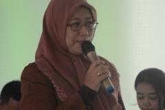 Seminar Kemaritiman Nasional di UNAS (8)