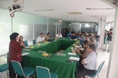 Seminar Kemaritiman Nasional di UNAS (9)