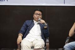 Tim BPN Prabowo-Sandi Kawendra
