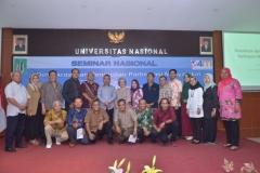 Foto Bersama (4)