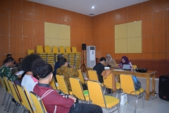 Panel Discussion (6)