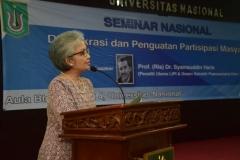 Pusat Pengkajian Politik dan Pengembangan Masyarakat (Dr. Diana Fawzia, M.A.) (2)
