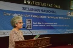 Pusat Pengkajian Politik dan Pengembangan Masyarakat (Dr. Diana Fawzia, M.A.) (3)