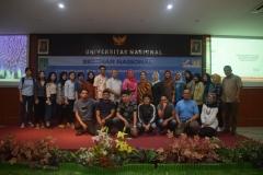 Foto Bersama (2)