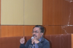 Panel Discussion (8)