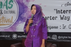 Seminar Nasional Internet of Things-Smarter Way To Live in Education (8)