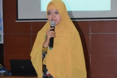 Seminar Nasional Internet of Things-Smarter Way To Live in Education (6)