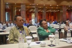 seminar nasional Undang undang perpajakan