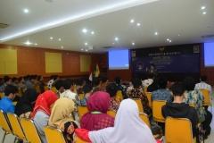 Seminar Nasional Tekhnologi, Informasi dan Sains (4)