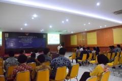 Seminar Nasional Tekhnologi, Informasi dan Sains (1)