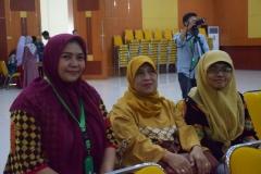 Seminar Nasional Tekhnologi, Informasi dan Sains (2)