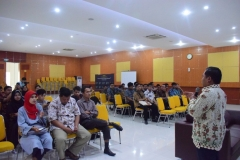 Seminar Nasional Tekhnologi, Informasi dan Sains (3)
