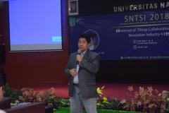 Seminar Nasional Tekhnologi, Informasi dan Sains (5)