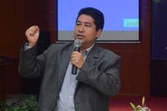 Seminar Nasional Tekhnologi, Informasi dan Sains (6)
