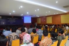 Seminar Nasional Tekhnologi, Informasi dan Sains (7)