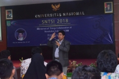 Seminar Nasional Tekhnologi, Informasi dan Sains (8)