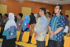 Seminar Nasional Teknologi Sains & Informasi (1)