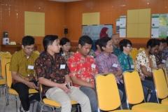 Seminar Nasional Teknologi Sains & Informasi (2)