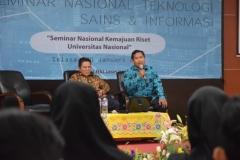 Seminar Nasional Teknologi Sains & Informasi (5)