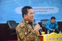 Seminar Nasional Teknologi Sains & Informasi (6)
