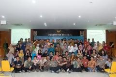 Seminar Nasional Teknologi Sains & Informasi (9)