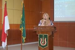Seminar Nasional Teknologi Sains & Informasi (3)