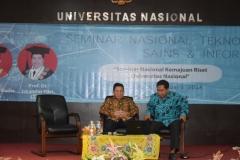 Seminar Nasional Teknologi Sains & Informasi (4)