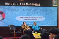 Seminar Nasional Teknologi Sains & Informasi (8)