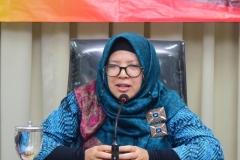 Dr. Ir. Nonon Saribanon, M. Si. (Deputi LPPM Bidang PKM)(2)