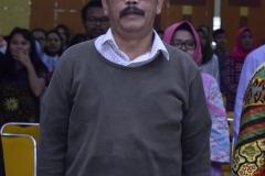Dosen Prodi Sosiologi UNAS Dr. (Can) Andi Achdian. (2)