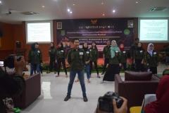 Seminar Tutorial Mahasiswa Baru Administrasi Publik 2018 (11)