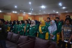Seminar Tutorial Mahasiswa Baru Administrasi Publik 2018 (3)