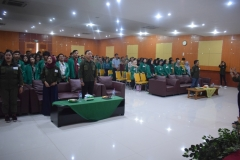 Seminar Tutorial Mahasiswa Baru Administrasi Publik 2018 (4)