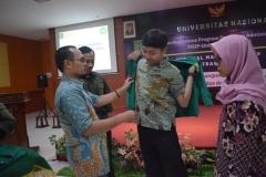 Seminar Tutorial Mahasiswa Baru Administrasi Publik 2018 (9)
