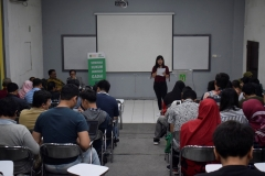 berlangsungnya-acara-seminar