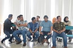 Sharing & Caring Himpunan Mahasiswa & Alumni Program Studi Ilmu Komunikasi (10)