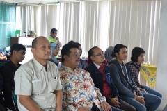 Sharing & Caring Himpunan Mahasiswa & Alumni Program Studi Ilmu Komunikasi (2)
