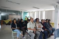 Sharing & Caring Himpunan Mahasiswa & Alumni Program Studi Ilmu Komunikasi (3)