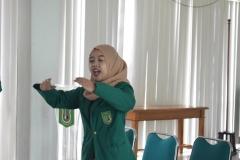Sharing & Caring Himpunan Mahasiswa & Alumni Program Studi Ilmu Komunikasi (4)