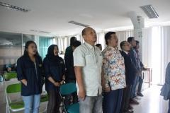 Sharing & Caring Himpunan Mahasiswa & Alumni Program Studi Ilmu Komunikasi (6)