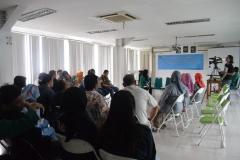 Sharing & Caring Himpunan Mahasiswa & Alumni Program Studi Ilmu Komunikasi (7)