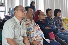 Sharing & Caring Himpunan Mahasiswa & Alumni Program Studi Ilmu Komunikasi (9)