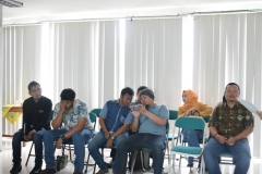 Sharing & Caring Himpunan Mahasiswa & Alumni Program Studi Ilmu Komunikasi (1)