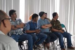 Sharing & Caring Himpunan Mahasiswa & Alumni Program Studi Ilmu Komunikasi (8)