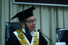 Prof. Dr. Maswadi Rauf, M.A. (Penguji Sidang)