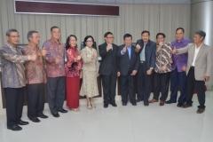 Foto Bersama 2