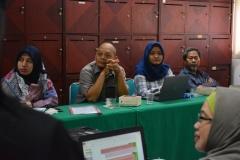 Simulasi Akreditasi Prodi Ilmu Komunikasi UNAS (8)