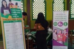 Saat-tim-PPMB-Unas-memberikan-info-tentang-UNAS-ke-para-siswa-3