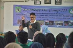 Sociology On Camp III (6)